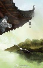 Trọng Sinh Vào Đêm Mưa - Tiểu Thủy Gia Đích Miêu by phongnguyet