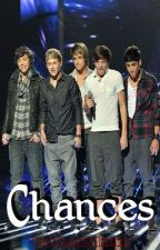 Chances [One Direction] by Ally2Annika
