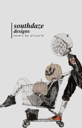 southdaze designs by immortals