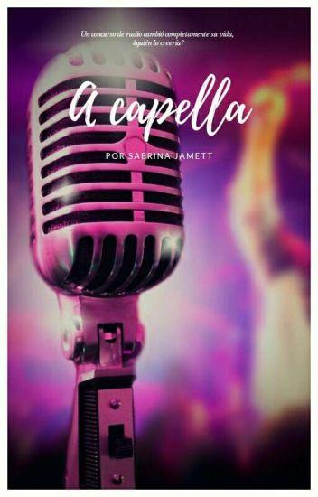 Louis Tomlinson y tú - Mi estrellita pop. [TERMINADA]
