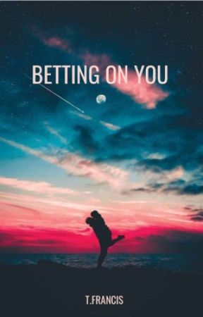 Betting On You by Tee_Square