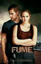 FUME by Cloakseeker