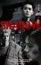 SHADOW  •  HunHan by chogiloey