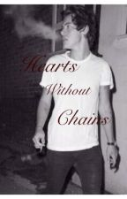 Hearts Without Chains by harry_june_waters