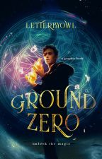 Ground Zero | a portfolio by letterbyowl