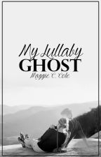 My Lullaby Ghost by ughly_