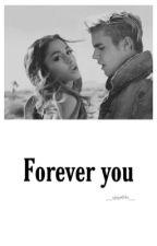 True Love Never Dies (JB FF ) by __xjojo04x__