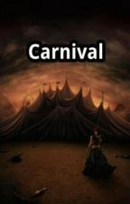 Carnival by AJSanchez00
