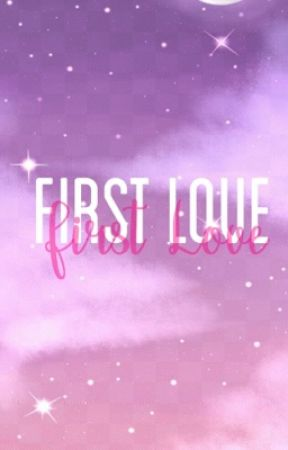 first love seme male reader introductionrequests