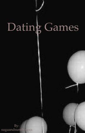 High school dating games