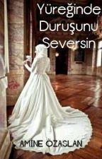 """Yüreğinde Duruşunu Seversin """"Mafya Bozuntusu """" by Amineozaslan"""