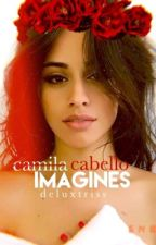 Camila Cabello▫️Imagines by deluxtriss