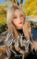 Drifting ✨ Jungkook by -basicgirl