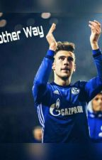 Another Way (Leon Goretzka FF) by line010901