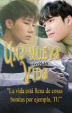 Una nueva vida by LeeYukii