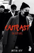 BTS OUTCAST ESPAÑOL (a tiempo) by NATION_KPOP