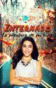 Internado: la aventura de mi vida by LovexRainbow