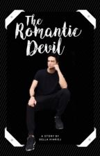 The Romantic Devil by silverbuttons