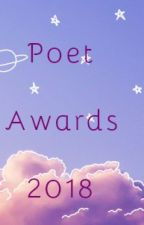 Poet Awards 2018 by PoetAwards2018