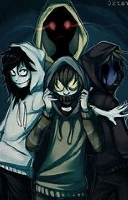Asylum 666 (creepypasta x reader) (DISCONTINUED) - maywardvagabond