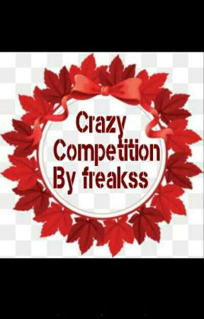 crazy awards by freakswithus