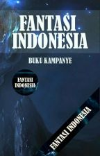 Fantasi Indonesia by FantasiIndonesia
