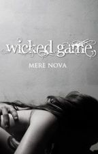 Wicked Game by merenova