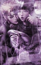 Zodiac Signs 》Naruto Edition《 by PeachiiLemons