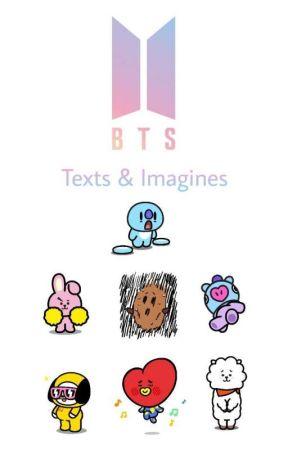 BTS Texts & Imagines [Hiatus] - Suga《Jealous》 - Wattpad
