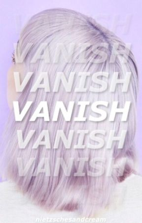 Vanish • The Avengers  by nietzschesandcream