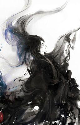[ĐM] Lưỡng Trọng Thiên [Hoàn]