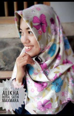 Pusat Gamis dan Hijab Terlaris WA:0857-1391-9423 by GamisdanHijab123