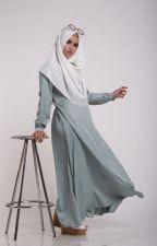 Baju Gamis dan Hijab Online WA:0857-1391-9423 by GamisdanHijab123
