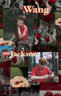 Đọc truyện 。GOT7。 •JACKSON• Là Do Anh Quên Đi Em