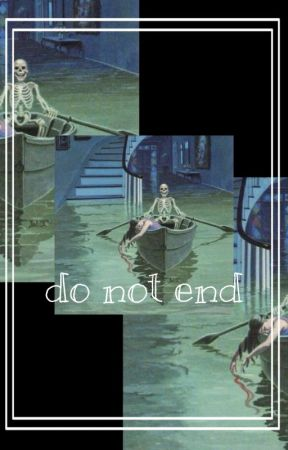 do not end... [k.sj x m.yg] by lee_soohyun_06
