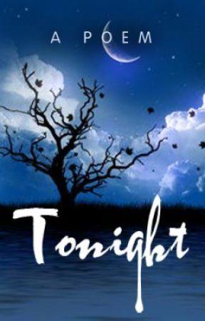 Tonight by zaniel