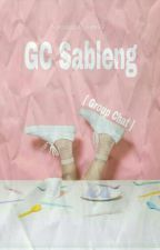 GC sableng by AdelliaChen