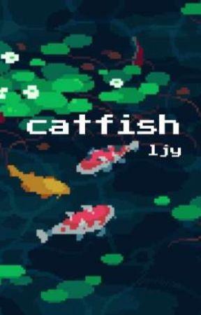 catfish   lee juyeon by sunwoo-ent