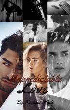 My Stepbrother by kadejahwhite