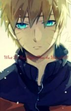 What Do You Expect From the Unloved?!?! by yaoi_adict