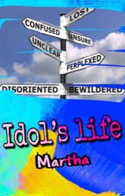 Đọc truyện [BangVelvet] Idols