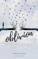 Oblivion by Moymoy_Kanashimi_07