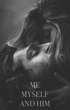 Me, Myself and Him by lyynn_n
