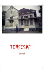 TERSESAT by AgungPutra614