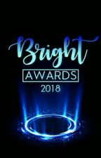 Bright Awards 2018 by BrightAwards