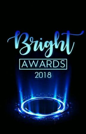 Bright Awards 2018 by BrightAwards