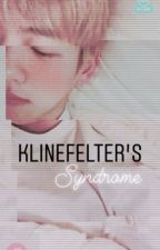Klinefelter's Syndrome. by 0t_hyun4