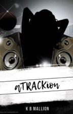 aTRACKion by KBMallion
