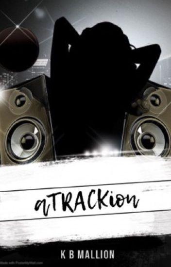 aTRACKion ✨#1 reached in Decks rankings ✨ - KBMallion
