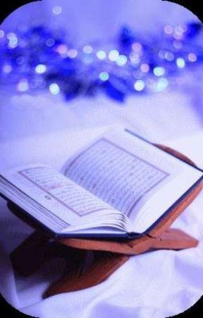 Rappel Dikr Hadith Histoire Citation Islam 1 Rappel Le